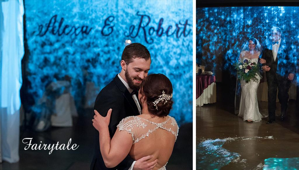 Fairytale-Wedding-Blue-lighting-1024x585