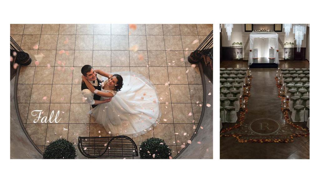 Fall-Wedding-Inspo-1024x585