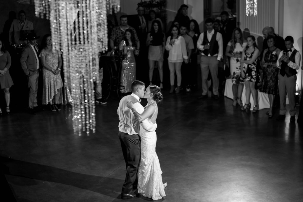 First-dance-Stephanie-Anthony-835-1024x683