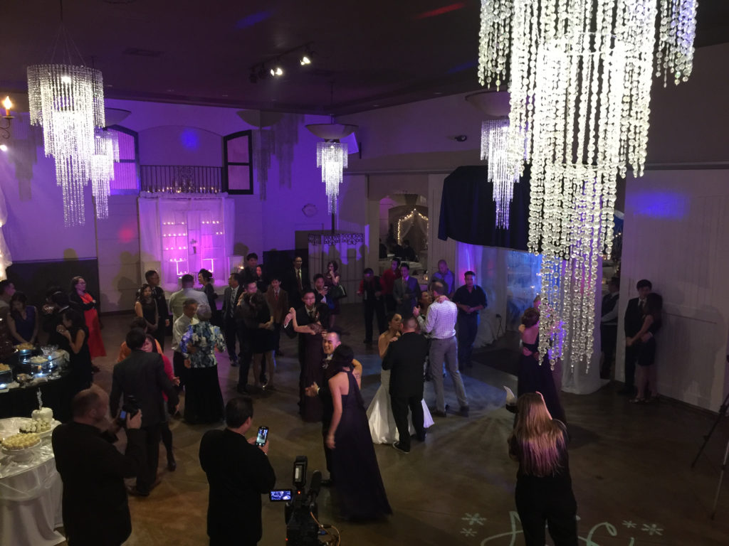 FogScreen-Wedding-Dance-Floor_Carolyn-Alex-1024x768