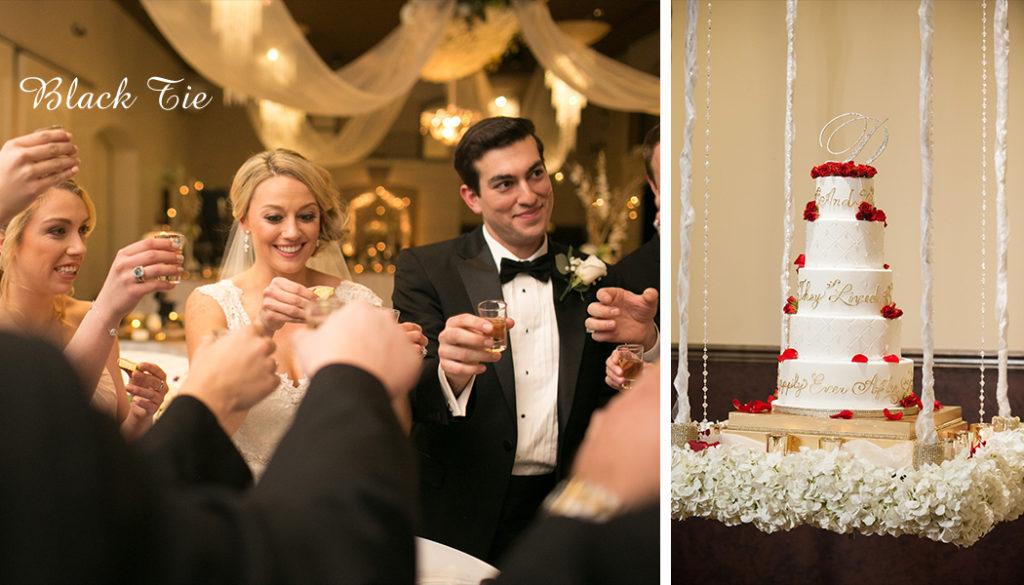 Formal-Black-Tie-Wedding-Gold-Lighting-1024x585