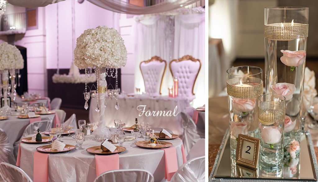Formal-Pink-and-Gold-Wedding--1024x585