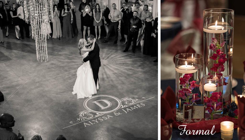 Formal-Wedding-Burgandy-1024x585