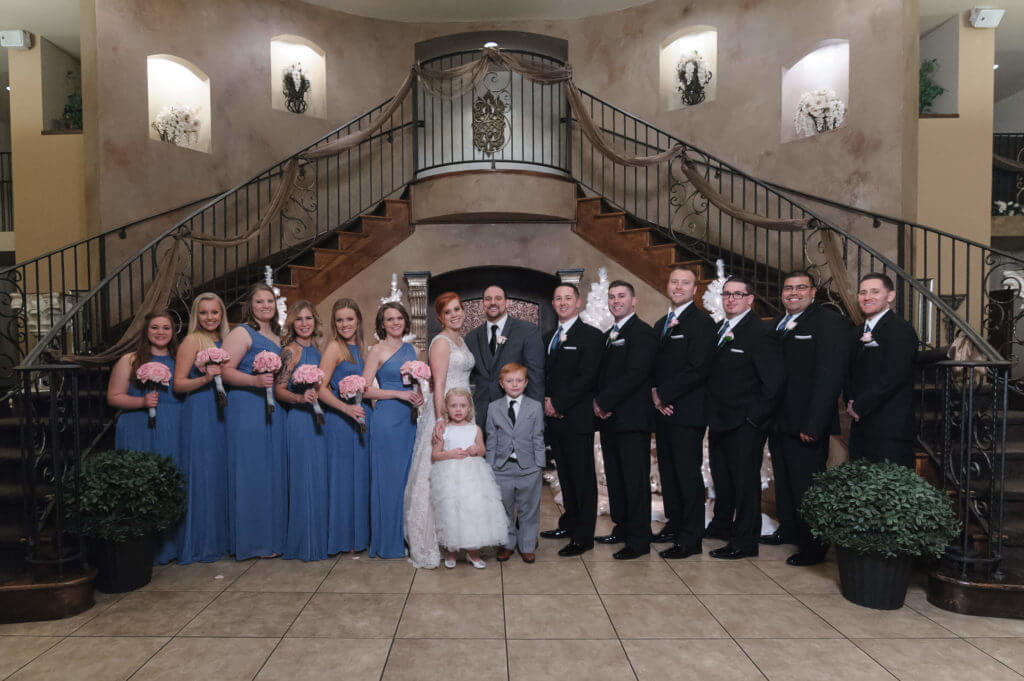 Formal-wedding-party-photo-Bella-Sera-631-1024x681