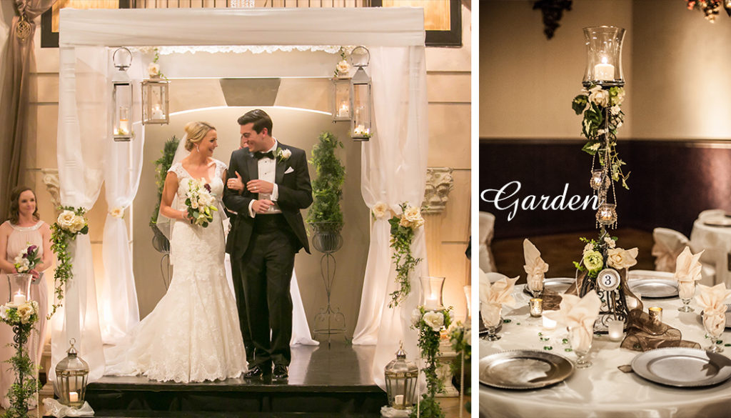 Garden-Theme-Wedding-1024x585