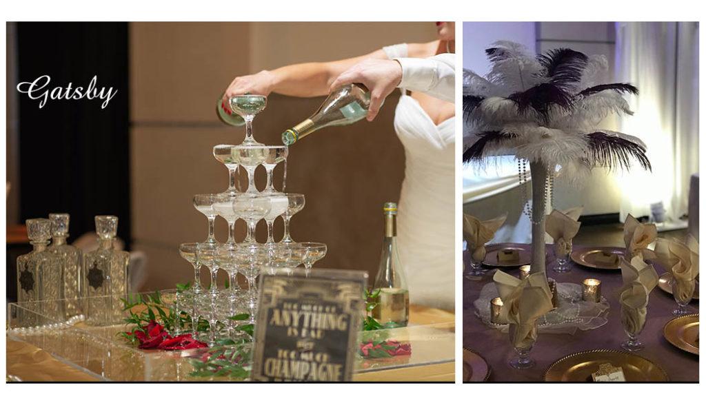 Gatsby-themed-wedding-1024x585