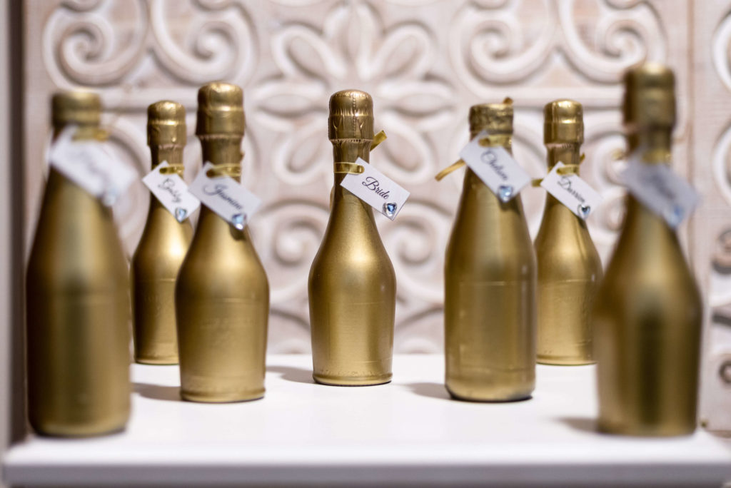Mini-champagne-bottles-AMP_1281-1024x684