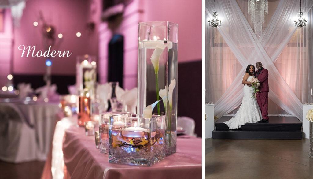 Modern-Wedding-Pink-Lighting-1024x585