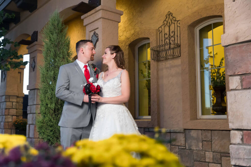 OUTDOOR-fall-wedding-TG1_8845-1024x683