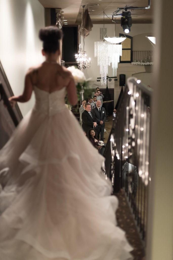 Processional-Bride-entrance-3129-684x1024