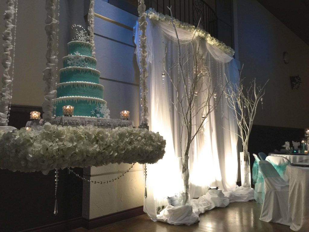 Quinceanera-Winter-Hanging-cake_sml-1024x768