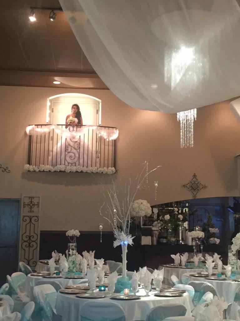 Quinceanera-Winter-White-Balcony-Bella-Sera_sml-768x1024