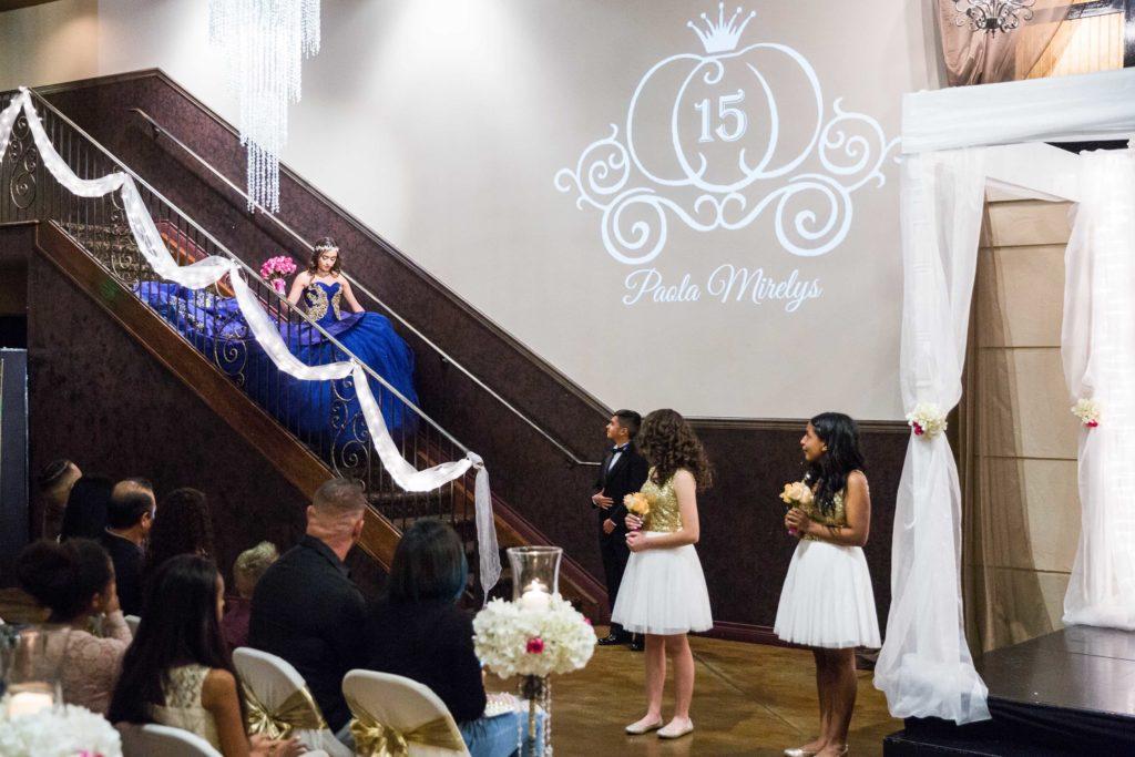 Quinceanera-_-Ceremony-Bella-Sera-Paola_sml-1024x683