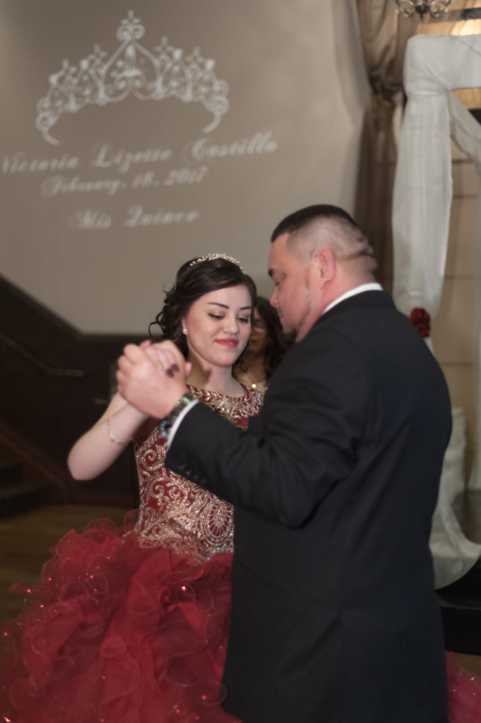 Quinceanera-father-daughter-dance-547-681x1024