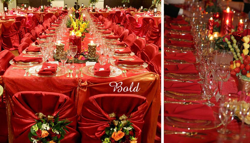 Red-Wedding-Reception-Decor-1024x585