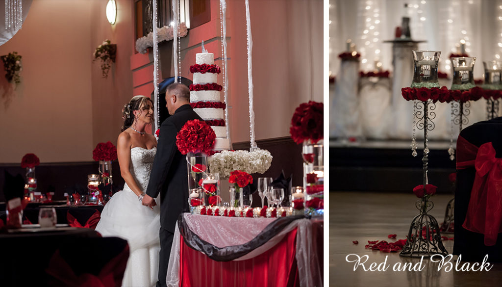 Red-and-Black-Wedding-Decor-1024x585