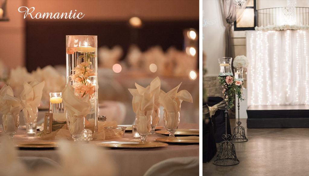 Romantic-Blush-Wedding-1024x585