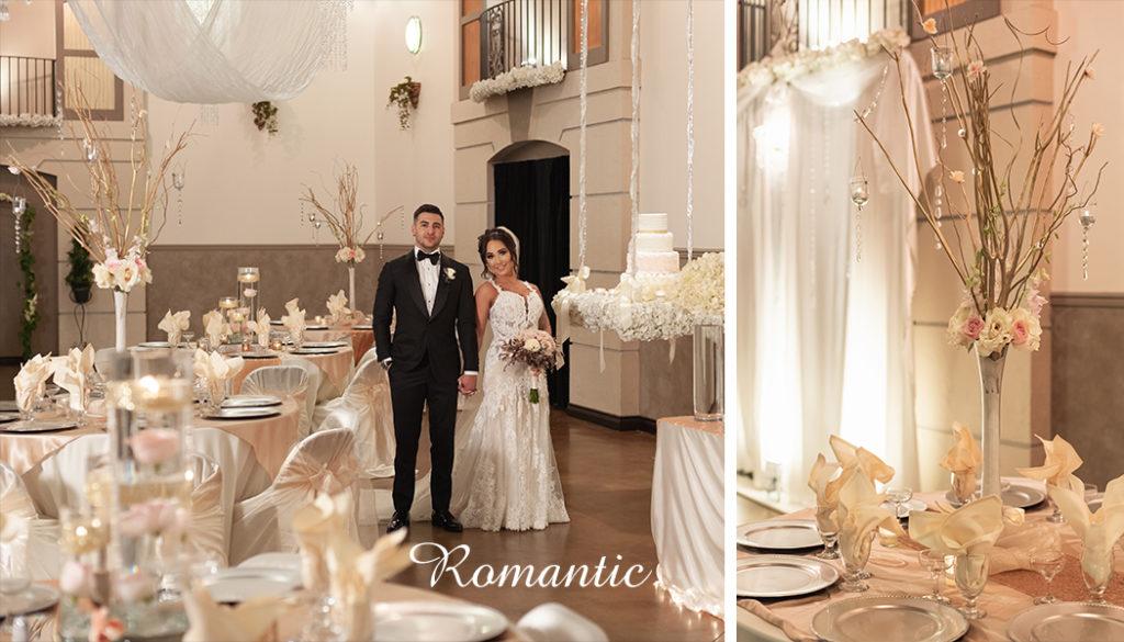 Romantic-Rose-Gold-Wedding-1024x585