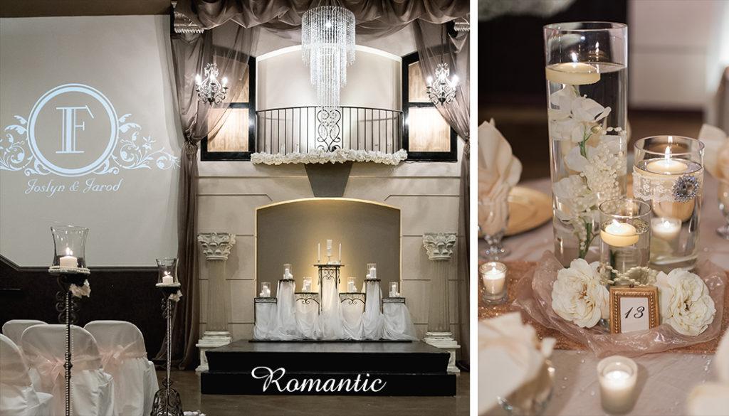 Romantic-Wedding-Ceremony-and-Reception-1024x585
