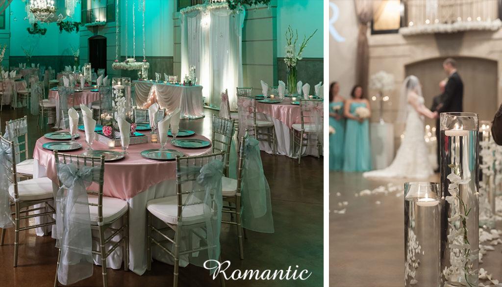 Romantic-wedding-mint-lighting-1024x585