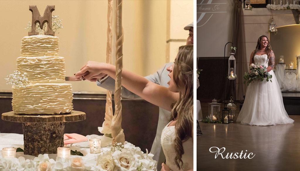 Rustic-Wedding-Cake-1024x585
