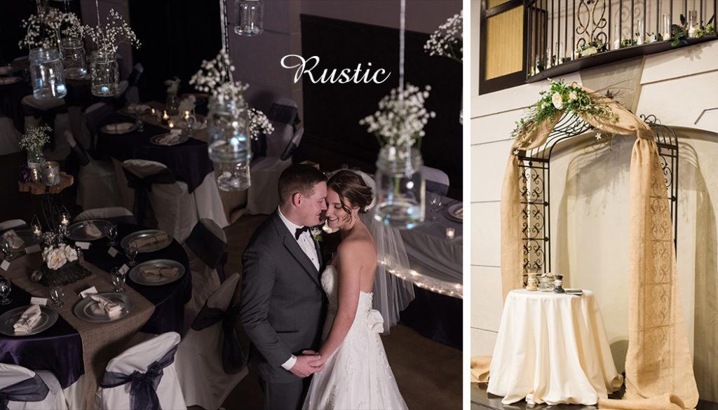 Rustic-Wedding-Ceiling-Decor-1024x585