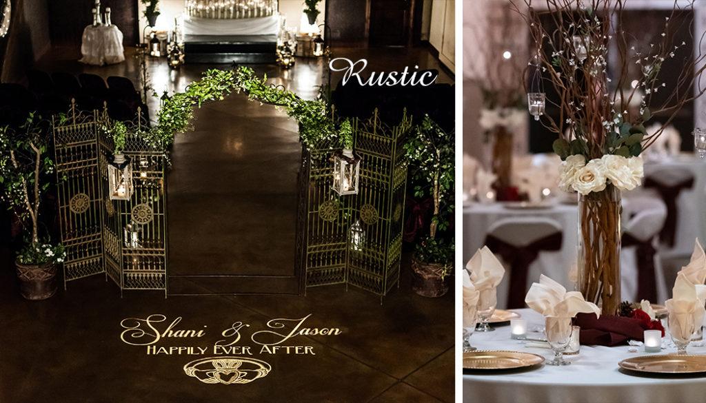 Rustic-Wedding-Decorations--1024x585