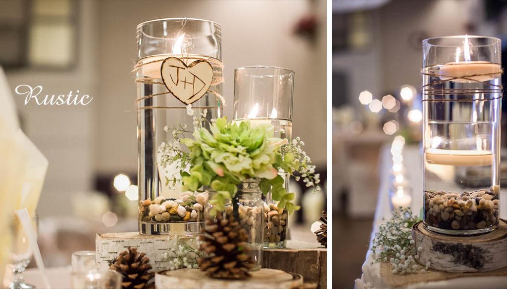 Rustic-wedding-centerpieces-1024x585