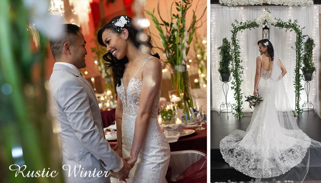 Rustic-winter-wedding-1024x585