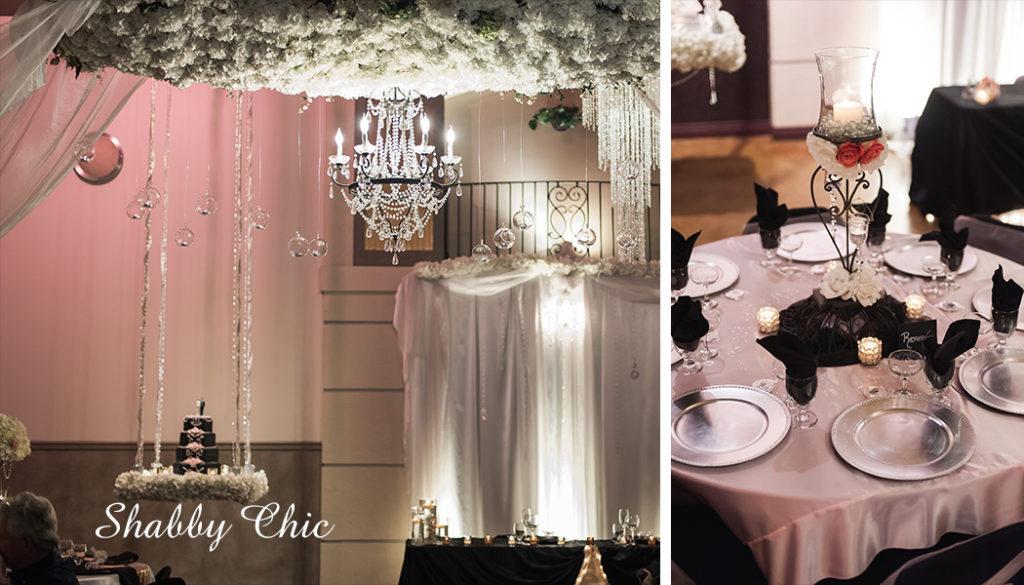 Shabby-chic-wedding-1024x585