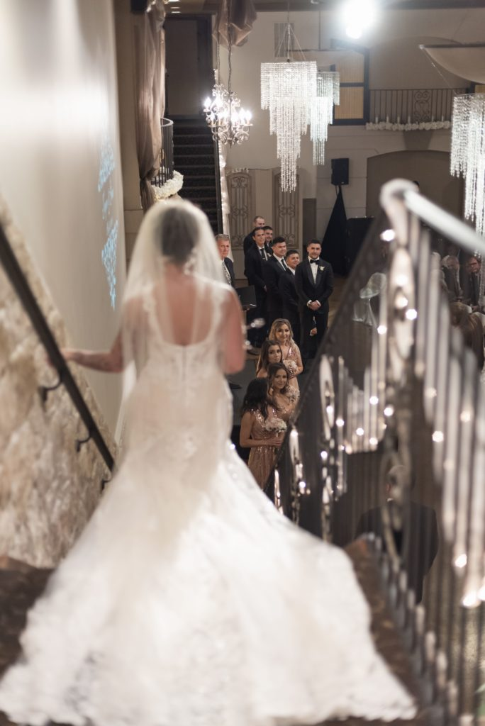 Spectacular-Bride-entrance_5707-684x1024