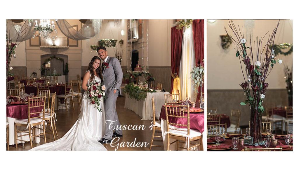 Tuscan-garden-Wedding-1024x585
