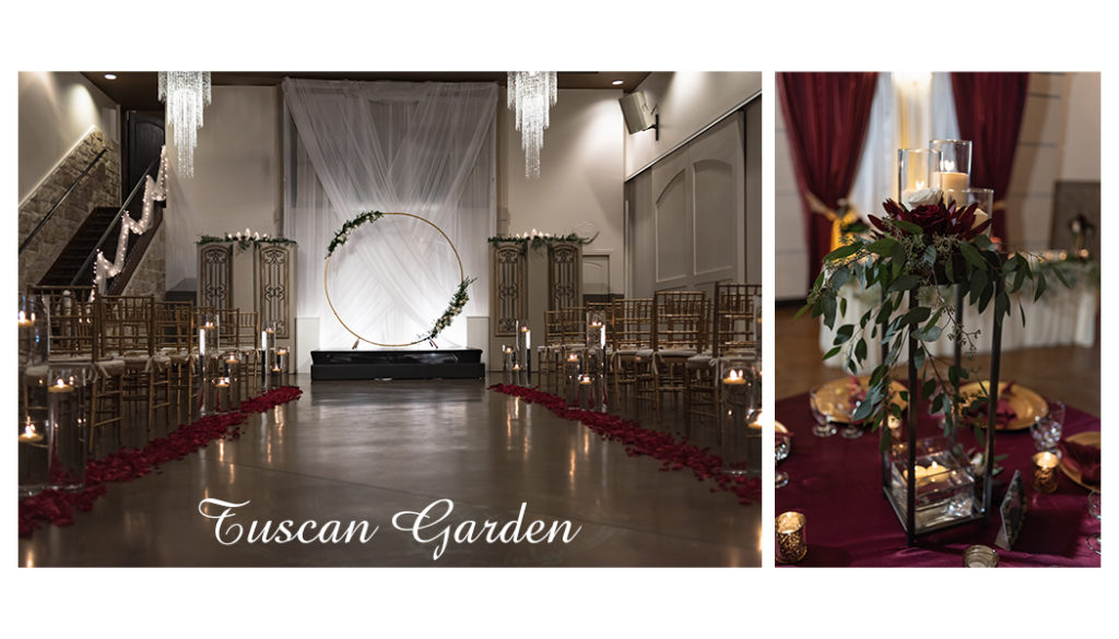 Tuscan-garden-wedding-style-1024x585