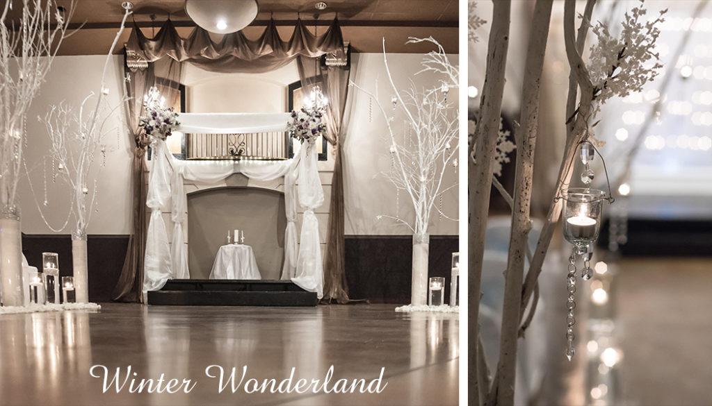 White-Winter-wonderland-Wedding-1024x585