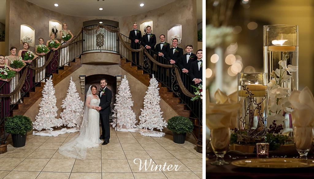 Winter-Wedding-Golden-Lighting-1024x585