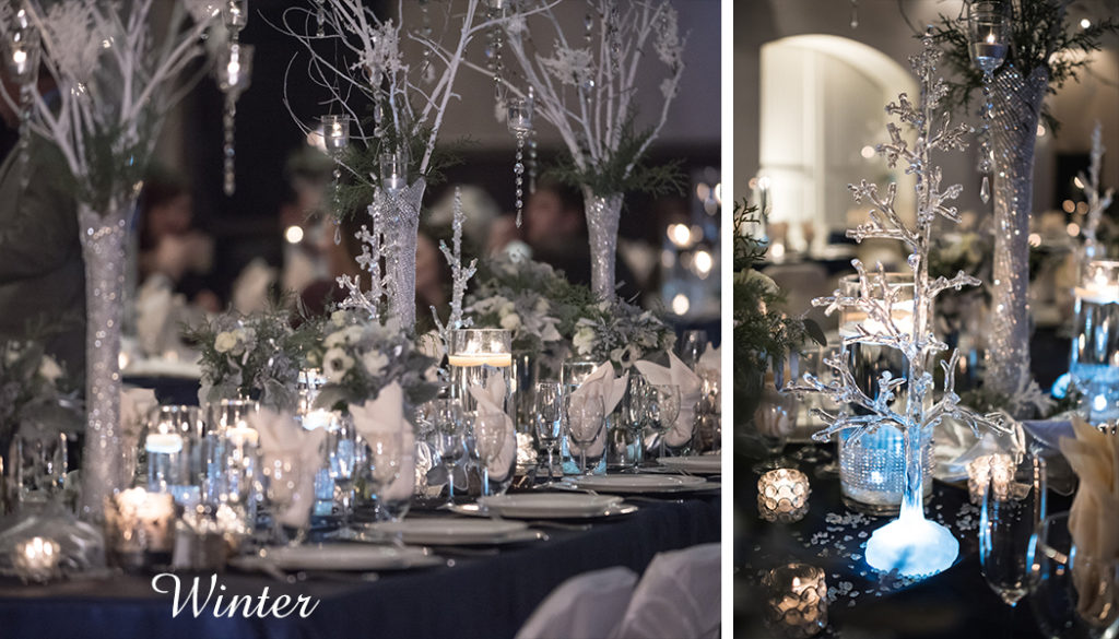 Winter-Wedding-Reception-1024x585