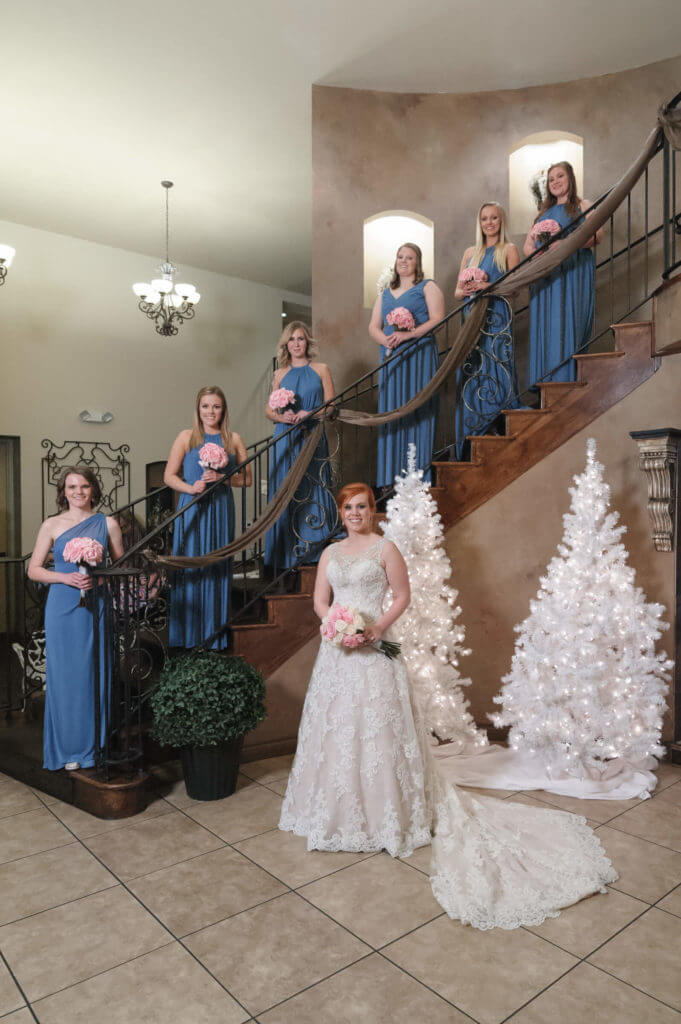 Winter-blue-bridesmaids-dresses-624-681x1024