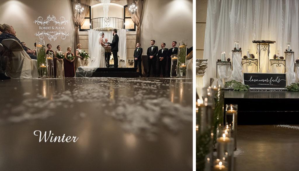 Winter-wedding-ceremony-1024x585