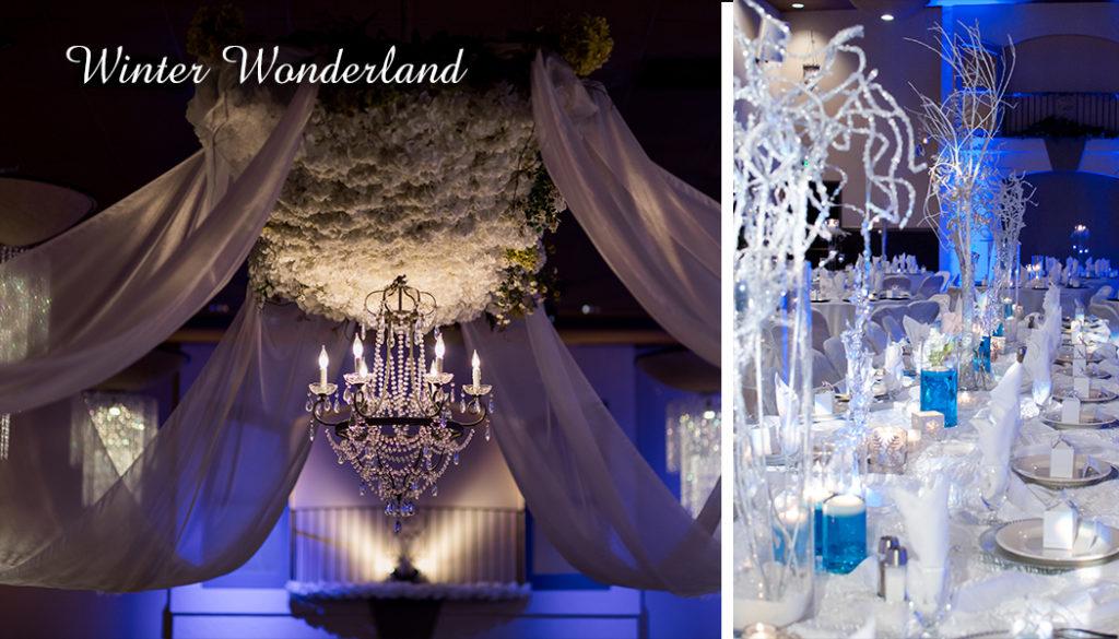 Winter-wonderland-Blue-Lighting-1024x585