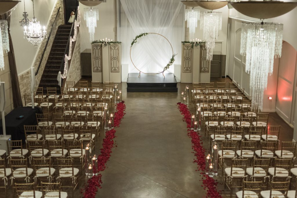 A-Rose-petal-aisle-and-Gold-Ring-ceremony-backdrop-2599-1024x684